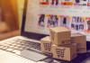 Como usar o e-commerce a favor da sua clínica odontológica