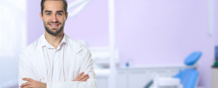 13 maneiras formas de atrair clientes para seu consultório de odontologia com ajuda da internet
