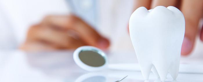 Quais as melhores estratégias para um blog odontológico