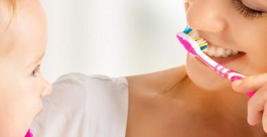 Você sabia que a saúde bucal deve estar em primeiro lugar?