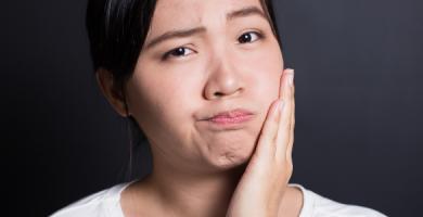 Dicas e receitas para o pós operatório odontológico