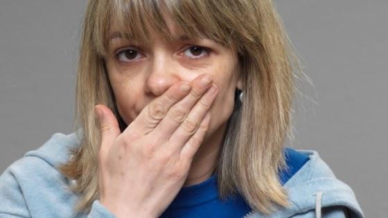 Uso de drogas e saúde bucal: Quais são os efeitos e como tratar